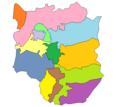I Región de Amecameca.png