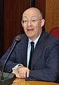 Ian Blatchford - Kolkata 2012-03-20 9299 Cropped.JPG
