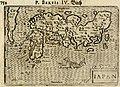 Iapan-Langenen-1650.jpg