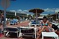 Ibiza - July 2000 - P0000955.JPG