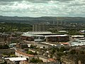 Ibrox and surrounds.jpg