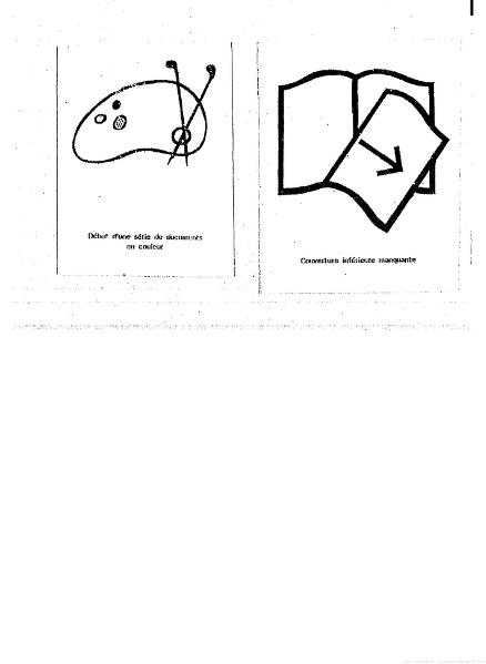 File:Ibsen - Empereur et Galiléen, trad. Casanove, 1902.djvu