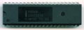 Ic-photo-Intel--P8088--(8088-CPU).png