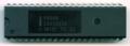 Ic-photo-Intel--P8088--(8088-CPU).png