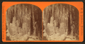 Ice clad cliffs of Keweenaw, by Childs, B. F..png