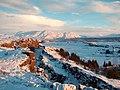 Iceland - panoramio (56).jpg