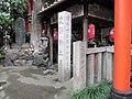 Ichigorō-daimyojin 013.jpg