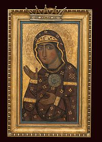 Icon-Madonna-S-Alessio-after-restoration.jpg