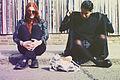 Icona Pop 2012-09-24 001.jpg