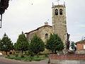 Iglesia-san-pedro-y-san-pablo-villanueva-de-odra.jpg