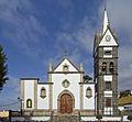 Iglesia de Nuestra Señora de la Victoria 01.jpg