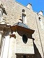 Iglesia de San Martín, Valencia 04.jpg
