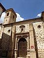 Iglesia de Santa María del Conde (Molina de Aragón) 01.jpg