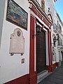 Iglesia de los Desamparados (Sanlúcar de Barrameda) - IMG 20190609 191809 630.jpg