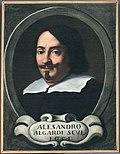 Alessandro Algardi