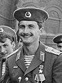 Igor Chmurov (cropped).jpg