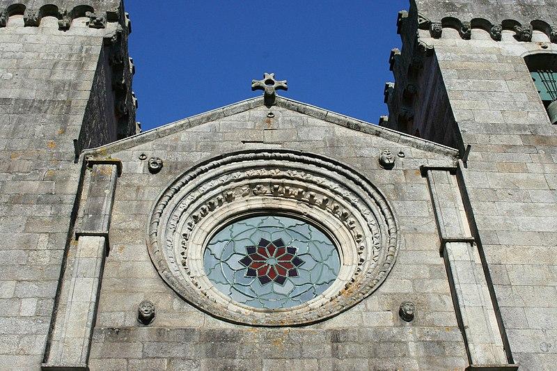 Igrejas de Viana do Castelo