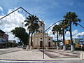Igreja Nossa Senhora da Conceição de Messejana 2.JPG