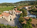 Igreja de Alvaredo (6).jpg