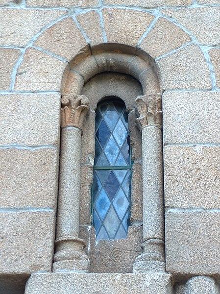 Image:Igreja de Nossa Senhora da Conceição (Ermida) 0459.JPG