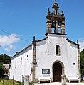Igrexa Bóveda.jpg