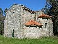 Igrexa de San Miguel de Breamo, Pontedeume.jpg