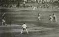 """Ikin """"catches"""" Bradman in 1946.webp"""