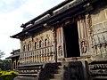 Ikkeri Aghoreshwara Temple.jpg