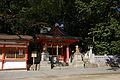 Ikuta-jinja Kobe02n4272.jpg