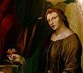 Il Sodoma Madonna Galleria Sabauda 22072015 2.jpg