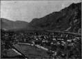 Il Trentino 294.tif
