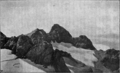 Il Trentino 64.tif
