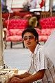 Il ragazzo cinese (253574778).jpg