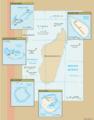 Iles Eparses-CIA WFB Map.png