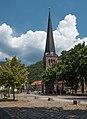 Ilfeld, Kirche Sankt Georg-Marien IMG 5092 2018-07-05 12.11.jpg