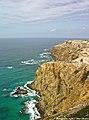 Ilha de Porto Santo - Portugal (4475501597).jpg