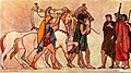 Iliad for Boys and Girls-1907-0187.jpg