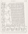 Illustration from Monuments de l'Egypte de la Nubie by Jean-François Champollion, digitally enhanced by rawpixel-com 23.jpg