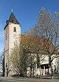 Illzach, temple protestant.jpg