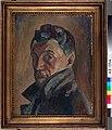 Ilmari Aalto - Self-Portrait - A II 1556 - Finnish National Gallery.jpg