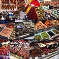 Image Mercado de San Miguel.jpg