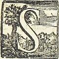 Image taken from page 77 of 'Istoria d'Ancona, capitale della Marca Anconitana' (11001624923).jpg