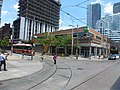 Images of the north side of King, from the 504 King streetcar, 2014 07 06 (133).JPG - panoramio.jpg