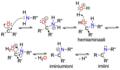 Imiinin muodostumisen mekanismi.png