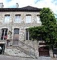 Immeuble 14bis rue St Thibault Provins 1.jpg