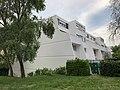 Immeuble 15-17 rue Édouard Vaillant Fontenay Bois 2.jpg