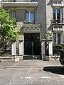 Immeuble 4 rue Abbé Guilleminault Nogent Marne 1.jpg