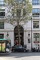 Immeuble 59 boulevard Haussmann Paris 4.jpg