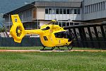 Inaer Airbus Helicopters EC145 T2 JP8036200.jpg
