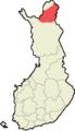 Inari Suomen maakuntakartalla.png